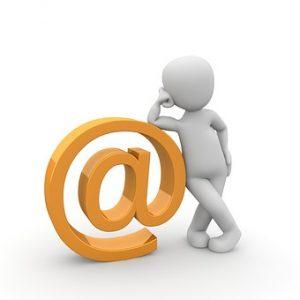 att email help