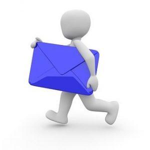 att email phone number